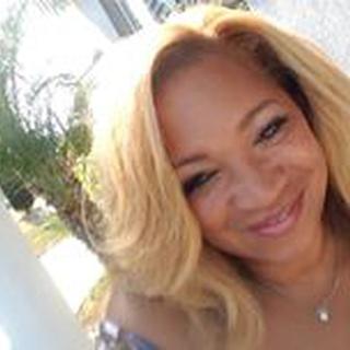 Cynthia P. profile image