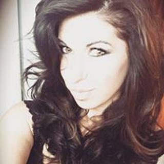 Kinsie F. profile image