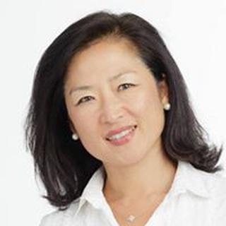 Sonia S. profile image