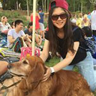 Yuzhou Z. profile image