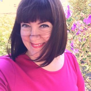 Sarah J. profile image