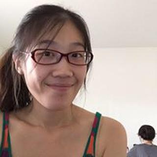 Xixiao Z. profile image