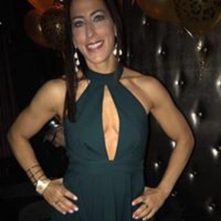 Jennifer S. profile image
