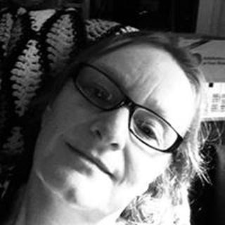 Caroline B. profile image