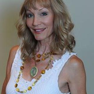 Mena S. profile image