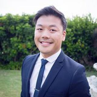 Vince L. profile image