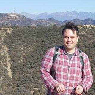 Aaron D. profile image