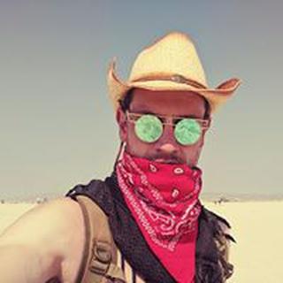 Julian F. profile image