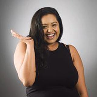 Sruthi K. profile image