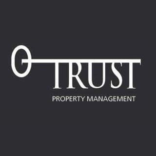 Trust Property Management N. profile image
