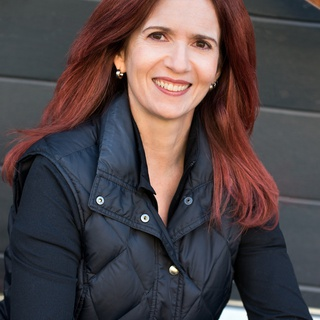 Celia B. profile image