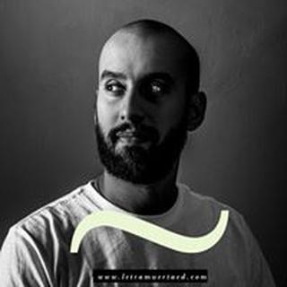 Samoel M. profile image