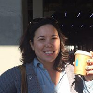 Dawn D. profile image