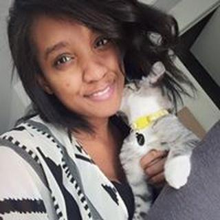 Kara W. profile image