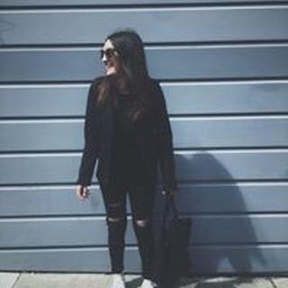 Vanessa K. profile image