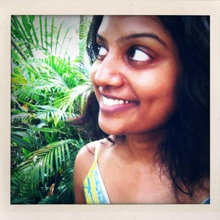 Divya B. profile image
