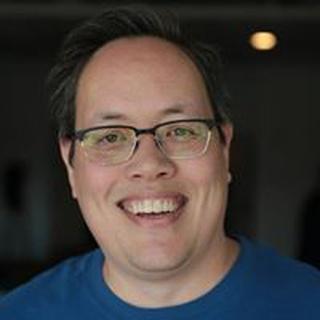 Mal G. profile image