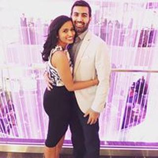 Shivani P. profile image