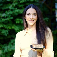 Jessica Sheridan | Mangio, Mangiamo