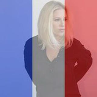 Erika W. profile image