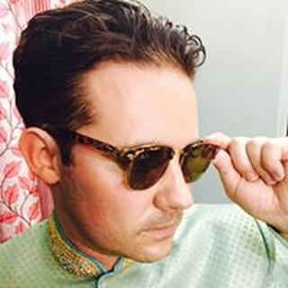 Brian M. profile image