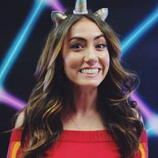 Zoe S. profile image