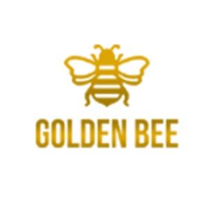 Golden B. profile image