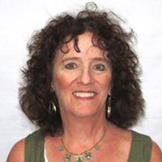 Jane G. profile image