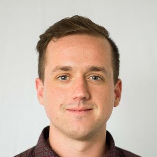 Brian A. profile image
