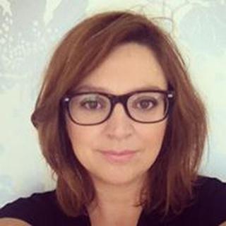 Iris S. profile image