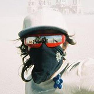 Michael K. profile image