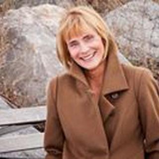 Janet C. profile image
