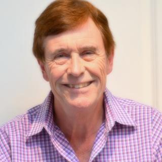 Mick S. profile image