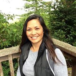 Amy C. profile image