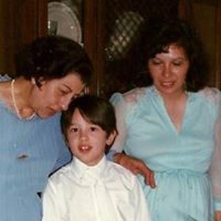Geraldine D. profile image