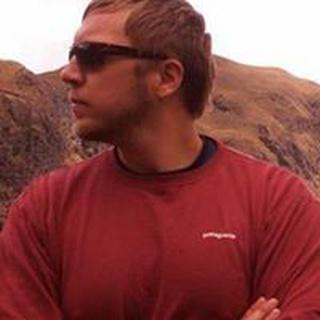 John K. profile image