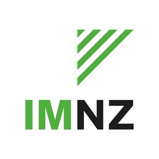 IMNZ .. profile image
