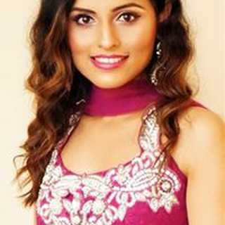 Nidhi S. profile image