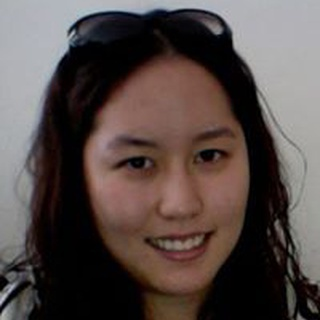 Jane B. profile image