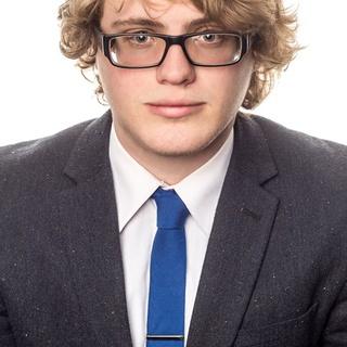 Alex J. profile image