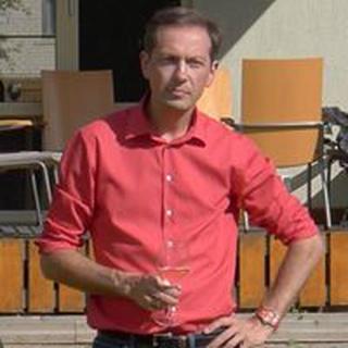 Andžejs N. profile image