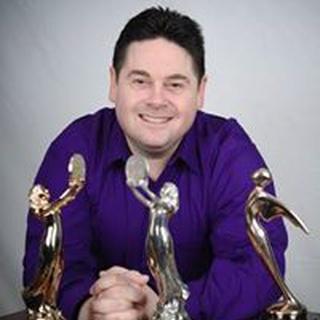 Rhys L. profile image