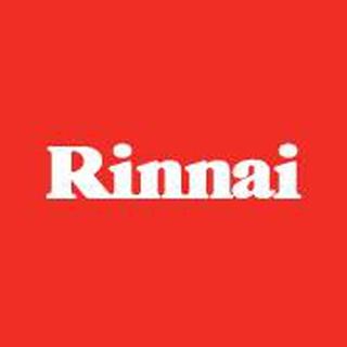 Rinnai N. profile image