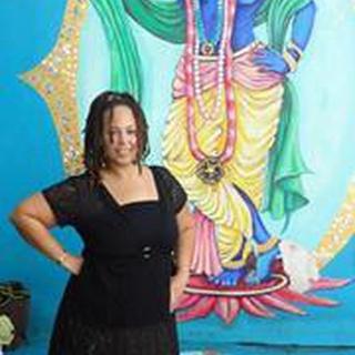 Skai J. profile image