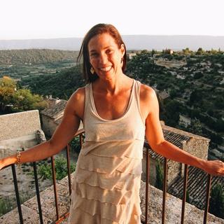 Deborah G. profile image