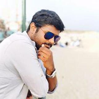 Praveen A. profile image