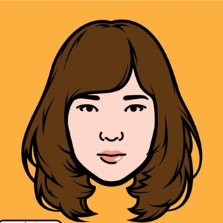 Johanna A. profile image