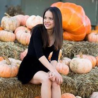 Juliet D. profile image