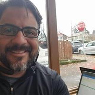Phillip F. profile image