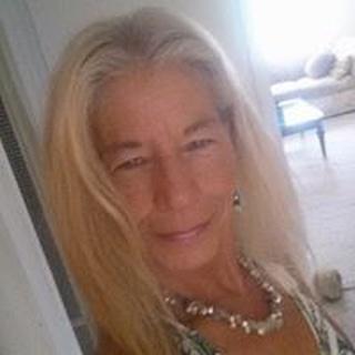 Kiva E. profile image